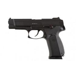 Пневматический пистолет Gletcher MP-443 NBB