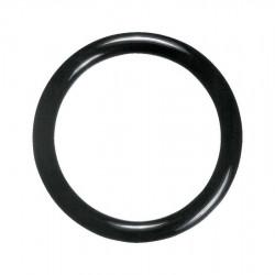 Кольцо уплотнительное 400