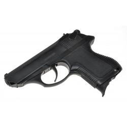 Охолощенный пистолет П-СМ СХ (Курс-С), 10х24