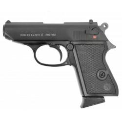 Пистолет охолощенный BOND СО (Курс С) кал. 10ТК