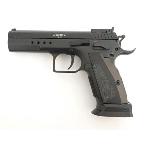 Пневматический пистолет Smersh H67 (Tanfoglio)