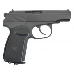 Пневматический пистолет Макарова МР-654К-32-1