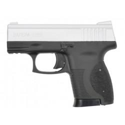 Пистолет охолощенный ВАЛЕРА KURS (Курс С) кал. 10ТК