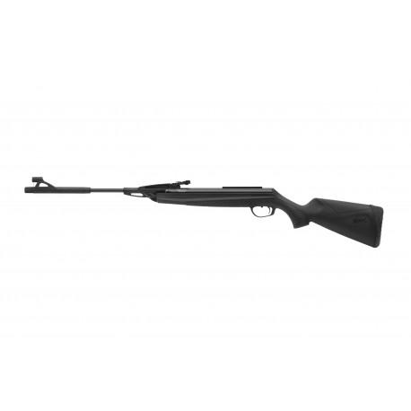 Пневматическая винтовка МР-512С-06