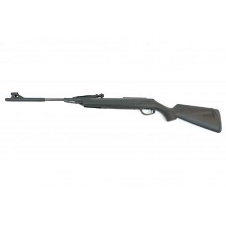 Пневматическая винтовка МР-512-52