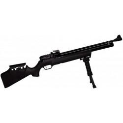 Пневм. винтовка PCP EKOL ESP 4450H пластик к.4,5
