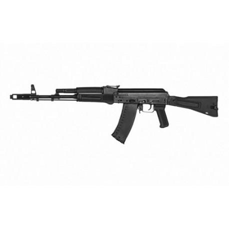 Оружие списанное охолощенное ОС-АК74М 5,45х39 ИЖ-161 КОМ