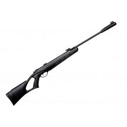 Пневматическая винтовка SMERSH R1 N-05 к.4,5 пластик