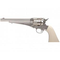 Пневматический револьвер Crosman Sheridan Cowboy