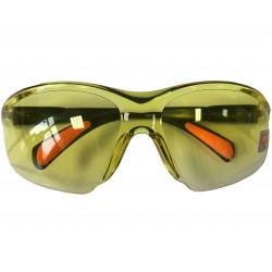 Очки тактические защитные