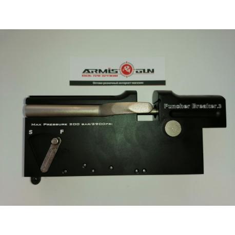 Ствольная коробка в сборе KRAL Puncher Breaker кал. 6,35