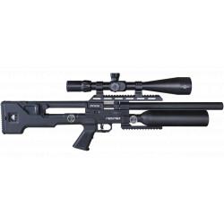 Пневм. винтовка PCP Reximex Throne к.6.35
