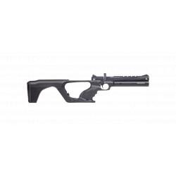 Пневм. PCP пистолет Reximex RP к.4.5