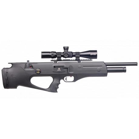 Пневм. винтовка PCP Reximex Apex к.5.5