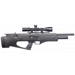 Пневм. винтовка PCP Reximex Apex к.4.5