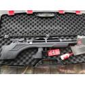 Пневм. винтовка PCP ASELKON MX 7-S пластик к.5,5 б/у