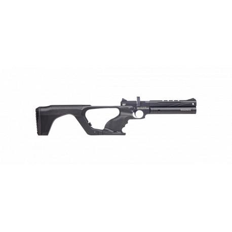 Пневм. PCP пистолет Reximex RP к.5.5