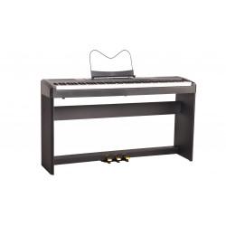 Ringway RP-35 Цифровое пианино
