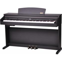 Artesia DP-10e Цифровое пианино