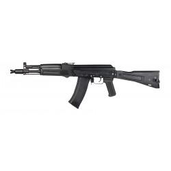 Оружие списанное охолощенное ОС-АК105 5,45х39