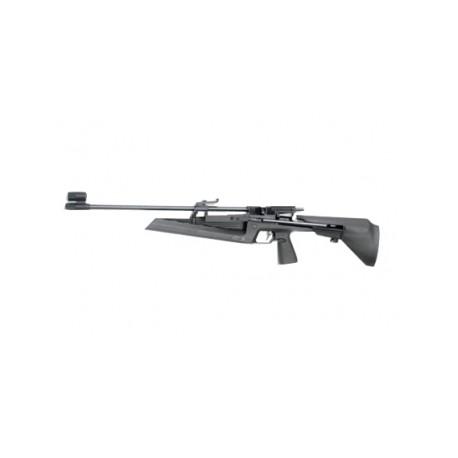 Пневматическая винтовка ИЖ-61 (МР-61)