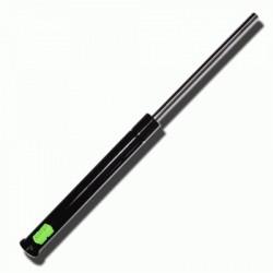 Пружина газовая (140 атм) Gamo 440/890/CFX/Shadow/Viper