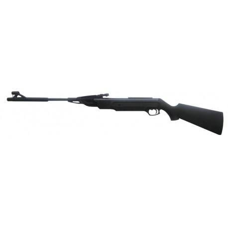 Пневматическая винтовка МР-512С-01
