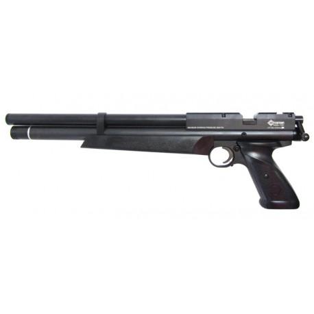 Пневматический пистолет Crosman 1720T 4,5 мм