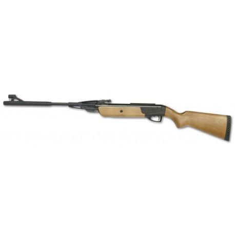 Пневматическая винтовка МР-512-24