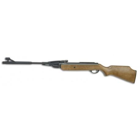 Пневматическая винтовка МР-512-26