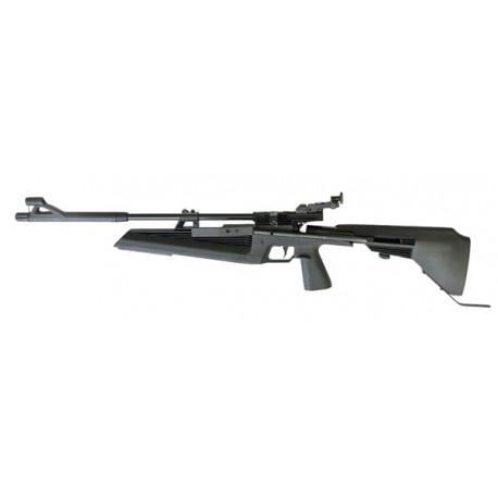 Пневматическая винтовка ИЖ-61-09 (МР-61-09) Биатлон