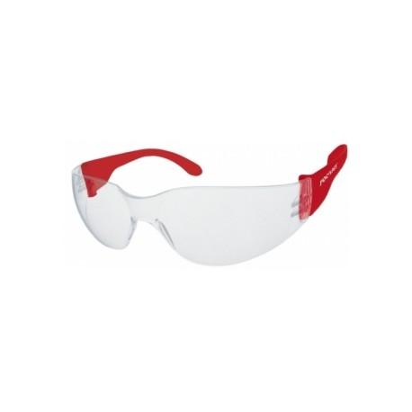 Очки защитные 015 Хаммер