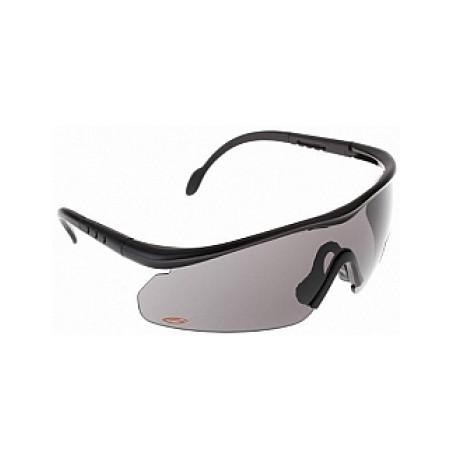 Очки тактические защитные Gletcher GLG-311S