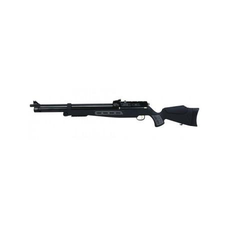 Винтовка пневм. Hatsan BT 65 RB ELITE, кал.4,5 мм