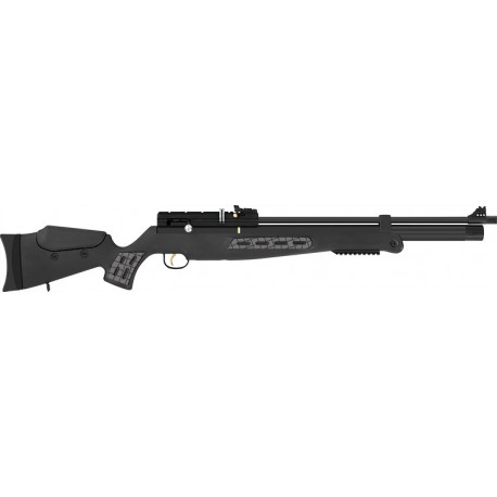 Пневматическая винтовка Hatsan BT 65 SB РСР