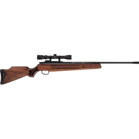 Пневматическая винтовка Hatsan 135 SP