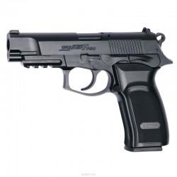 BERSA THUNDER 9 PRO пистолет пневматический пластик, кал. 4,5 мм