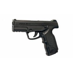 Пневматический пистолет ASG Steyr M9-A1 (пластик)