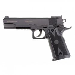 Пневматический пистолет Gletcher CST 304 4,5 мм
