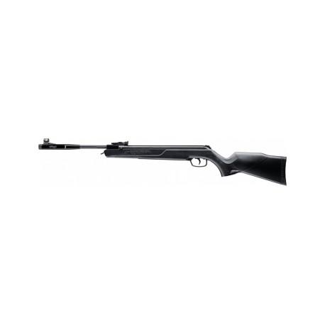 Винтовка пневм. Umarex Walther LGV Challenger Ultra (переломка, пластик, НАБОР LGV J23) кал. 4,5 мм