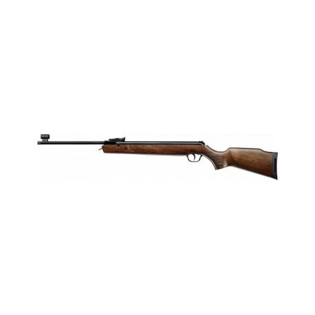 Винтовка пневм. Umarex Walther LGV Master (переломка, дерево, НАБОР LGV J23) кал. 4,5 мм