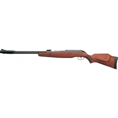 Пневматическая винтовка GAMO CFX Royal