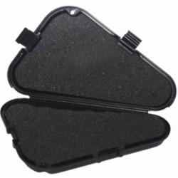 Кейс Plano для пистолета (1423-00) Large