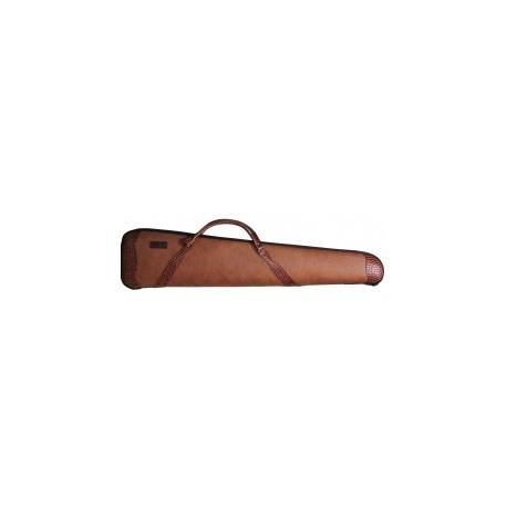 Кейс 110 без оптики (кожа) (170160000)