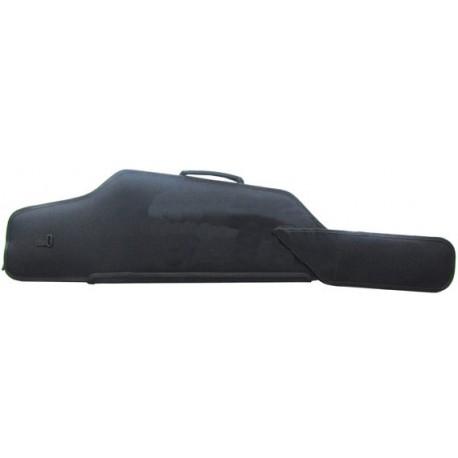 Чехол универсальный Защита 1200-1400 мм, черный