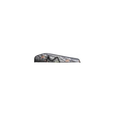 Чехол 125 см на молнии с/о