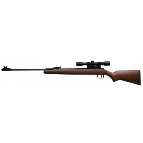 Пневматическая винтовка Diana 350 Magnum Classic Pro