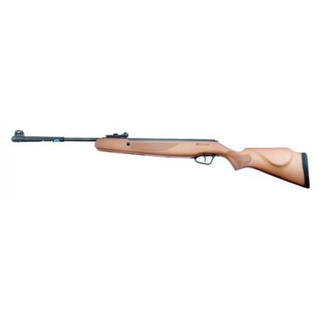 Пневматическая винтовка Stoeger X20 Wood