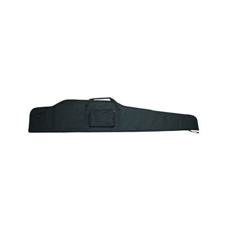 Чехол 125 см черный