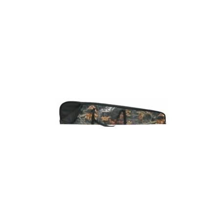 Кейс 130 без оптики (ткань синтетическая) (8789003009)